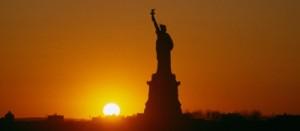 cropped-lady-liberty-and-sunset.jpg