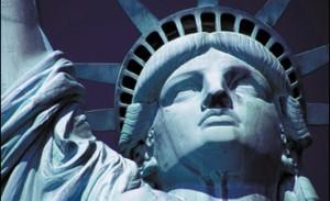 cropped-lady_liberty-close-up.jpg