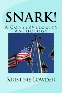 Snark BookCoverImage