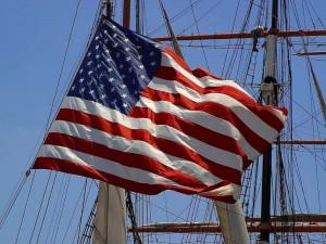 american-flag_w725_h544