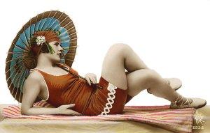 BathingSuit1920s