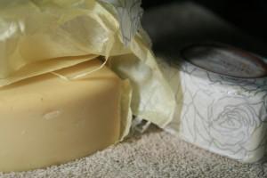 bath-soap-unwrapped