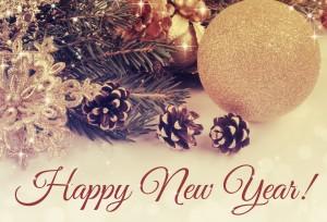 happy-new-year-1379279192LAT