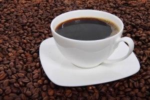 Public coffe