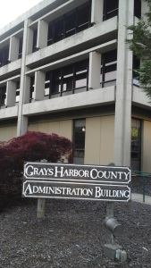 County Admin Bldg 2