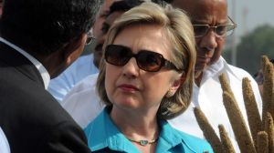 hillary-clinton-shades-sunglasses.0