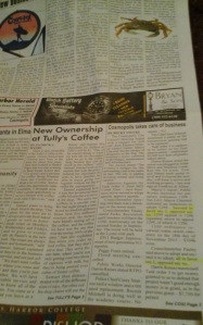 GH Herald