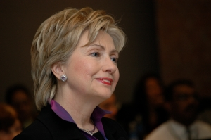 Sen._Hillary_Clinton_2007