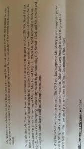 Vini Letter 2