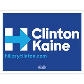 clinton-sign
